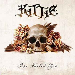kit 2 - Interview - Morgan Lander of Kittie