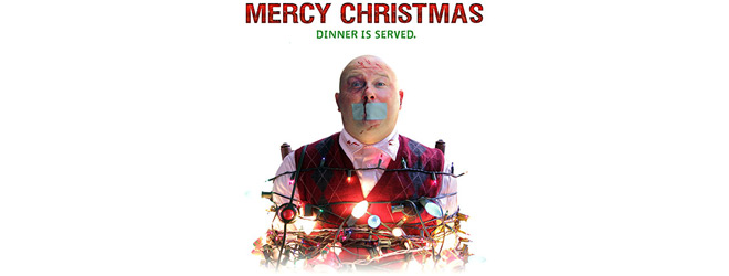 Mercy Christmas.Mercy Christmas Movie Review Cryptic Rock
