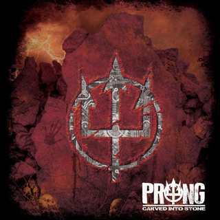 prong - Interview - Tony Campos of Ministry