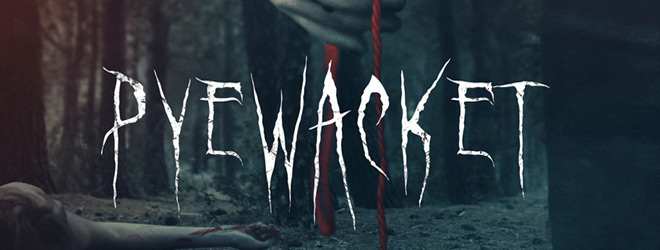 pyewacket slide - Pyewacket (Movie Review)