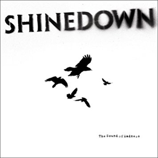 shine 2 - Interview - Brent Smith of Shinedown Raising Attention