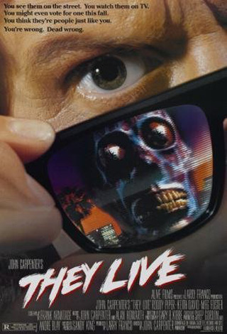 they live - Interview - Thomas Ian Nicholas