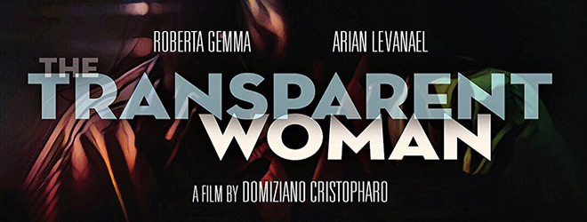 woman slide - The Transparent Woman (Movie Review)