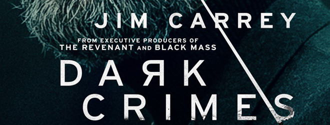 Dark Crimes slide - Dark Crimes (Movie Review)