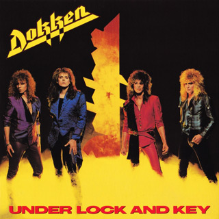 Dokken   Under Lock and Key - Interview - Jeff Pilson Talks Dokken, Foreigner, & Life in Rock-n-Roll