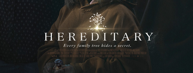 HEREDITARY slide - Hereditary (Movie Review)