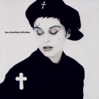 LisaStansfieldAffection - Interview - Lisa Stansfield
