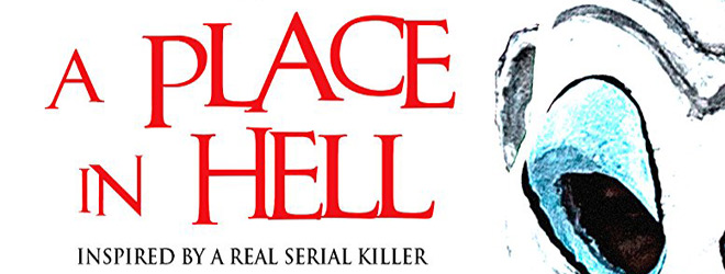 a place in hell slide - A Place in Hell (Movie Review)