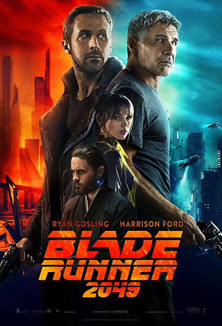 blade 1 - Interview - Niclas Engelin of Engel Talks Abandon All Hope