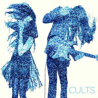 cults static - Interview - Cults