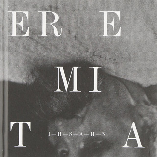 eremita - Interview - Ihsahn Talks 'Amr