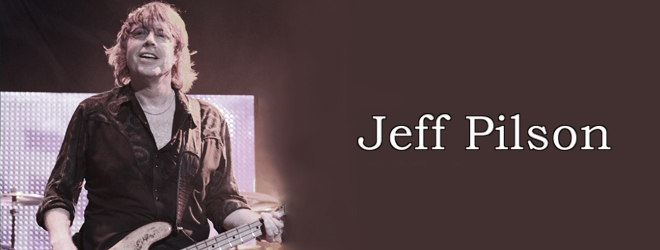 jeff interview slide 2 - Interview - Jeff Pilson Talks Dokken, Foreigner, & Life in Rock-n-Roll