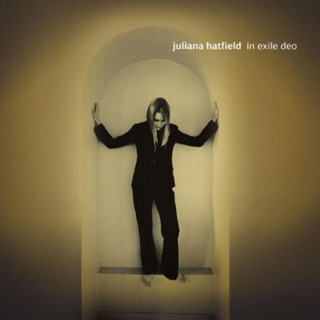 juliana 1 - Interview - Juliana Hatfield