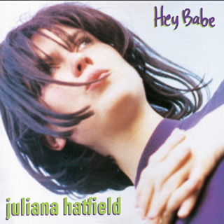 juliana 5 - Interview - Juliana Hatfield