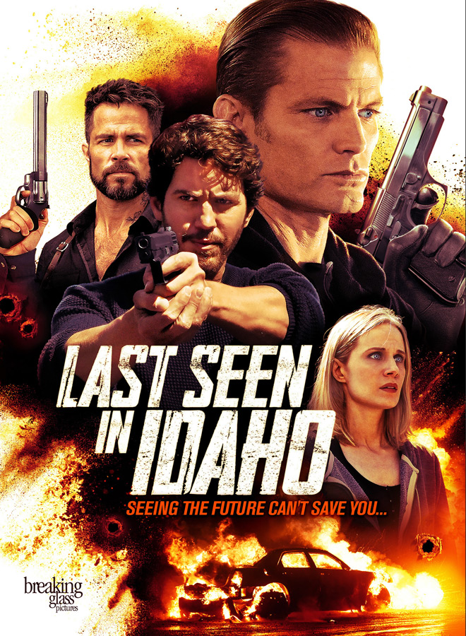 last seen in idaho poster - Last Seen in Idaho (Movie Review)