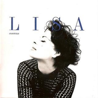 lisa 1 - Interview - Lisa Stansfield