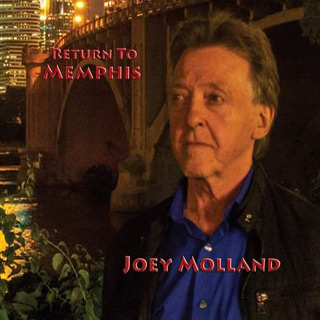 molland14 - Interview - Joey Molland of Badfinger