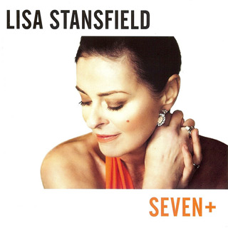 seven - Interview - Lisa Stansfield