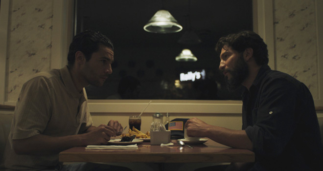 sweet 2 - Sweet Virginia (Movie Review)