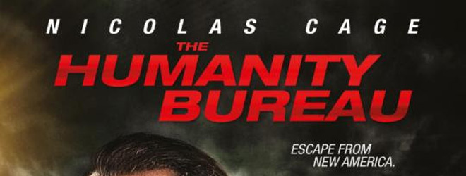 thb slide - The Humanity Bureau (Movie Review)