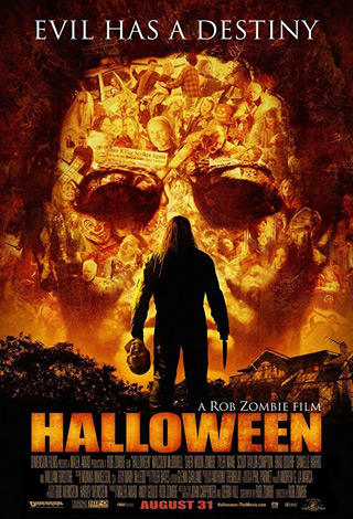 Halloween - Interview - Ken Foree