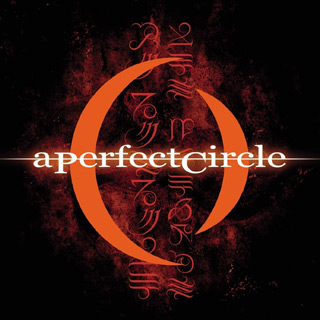 a pefect 3 - Interview - Billy Howerdel of A Perfect Circle