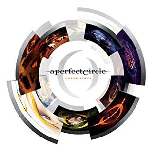 a perfect 1 - Interview - Billy Howerdel of A Perfect Circle