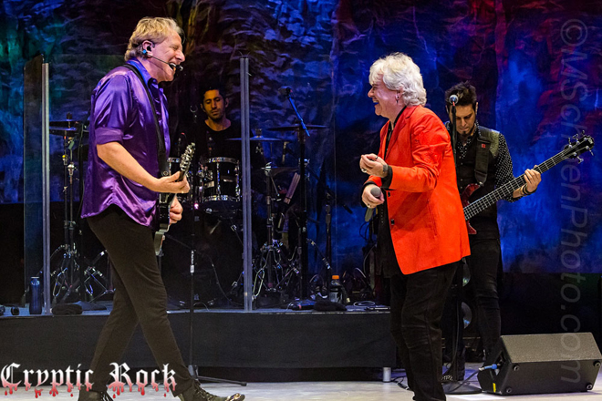 airsupply 2014 08 16 1451 edit - Interview - Graham Russell of Air Supply