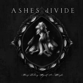ashes divide keep telling myself its alright - Interview - Billy Howerdel of A Perfect Circle