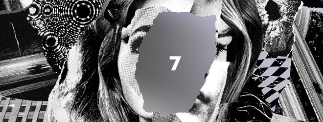 beach house 7 slide - Beach House - 7 (Album Review)