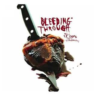 bleeding 4 - Interview - Brandan Schiepatti of Bleeding Through