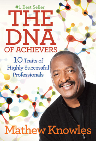 dna - Interview - Mathew Knowles