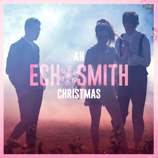 echo xmas - Interview - Sydney Sierota of Echosmith