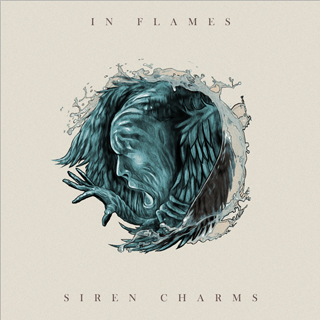 in flames 1 - Interview - Niclas Engelin of Engel Talks Abandon All Hope