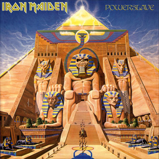 powerslave - Interview - Chris Henderson of 3 Doors Down
