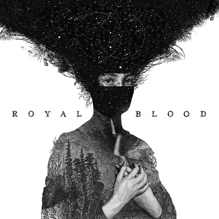 royal 2014 - Interview - Ben Thatcher of Royal Blood