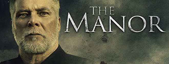 the manor slide - The Manor (Movie Review)