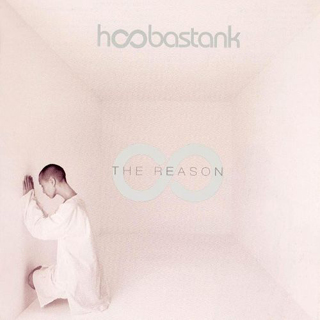 the reason - Interview - Dan Estrin of Hoobastank