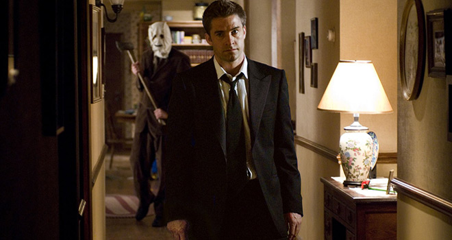 the strangers 3 - The Strangers - 10 Years of Anonymous Scares
