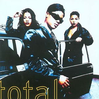 total 1996 - Interview - Kima of Total