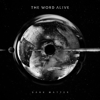 word alive 2018 2 - Interview - Tony Pizzuti of The Word Alive
