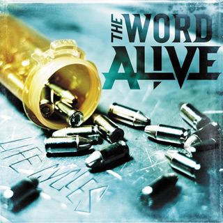 word alive 2018 4 - Interview - Tony Pizzuti of The Word Alive