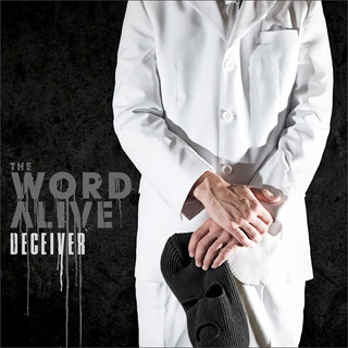 word alive 2018 5 - Interview - Tony Pizzuti of The Word Alive