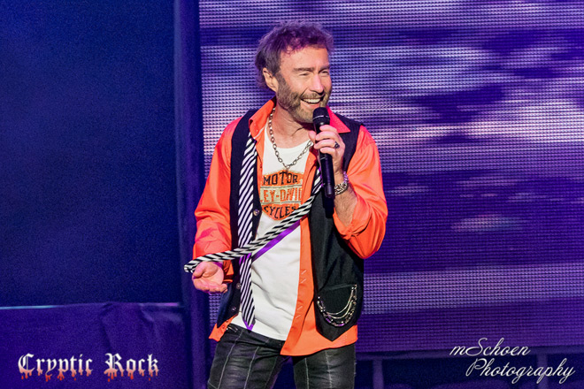 badco 2016 06 14 05183 edit - Interview - Paul Rodgers