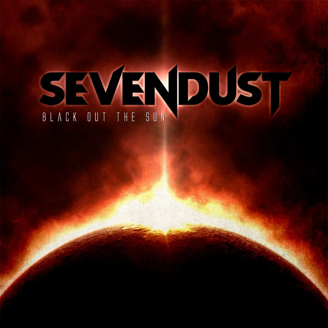 blackout clint - Interview - Clint Lowery of Sevendust