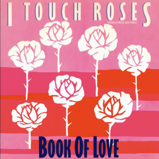 book 6 - Interview - Susan Ottaviano From Book of Love