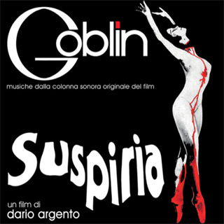 goblin 5 - Interview - Claudio Simonetti of Goblin