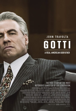 gotti - Interview - Paul Rodgers
