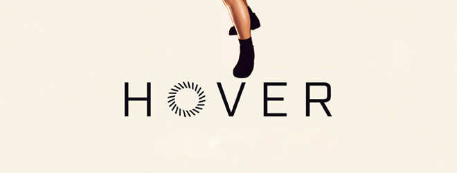 hover slide - Hover (Movie Review)