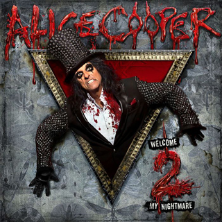 michael 4 - Interview - Michael Bruce of Alice Cooper Group